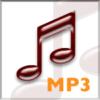 MP3 Music File