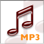 MP3 Music File