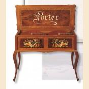 Porter.Pg5.2000.HR.RENDER